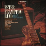 Peter Frampton - I Just Want to Make Love to You (feat. Kim Wilson)
