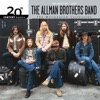 20th Century Masters The Millennium Collection: Best Of - Live, The Allman Brothers Band