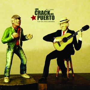 JM y Juanín Los Crack Del Puerto - Te Quiero Mucho