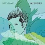 Joel Miller - Song Story, Pt. 1 (Gyre)