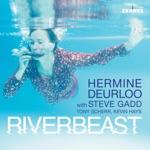 Hermine Deurloo - The Road to Gargonza (with Steve Gadd, Tony Scherr & Kevin Hays)