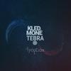 Kled Mone - Apogeion (feat. Tebra) artwork