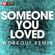 Someone You Loved (Workout Remix) - Power Music Workout