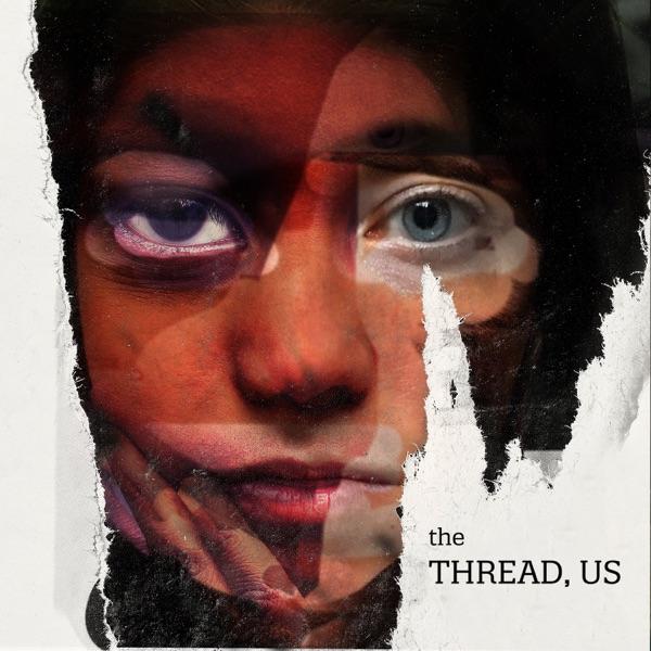 The Thread, US
