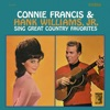 Sing Great Country Favorites Expanded Edition