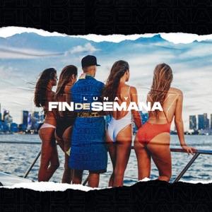 Fin De Semana - Single