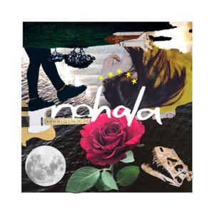 NOHALA - マニック - EP