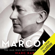 Marc Raboy - Marconi: The Man Who Networked the World (Unabridged)