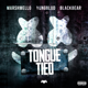 Marshmello, YUNGBLUD & blackbear - Tongue Tied