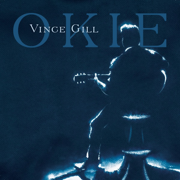 Vince Gill, The Price Of Regret