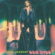 New Eyes - Adam Lambert