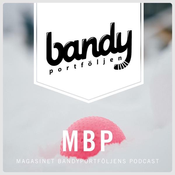 MBP - Magasinet Bandyportföljens Podcast