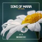 Sons Of Maria - Distant Memories