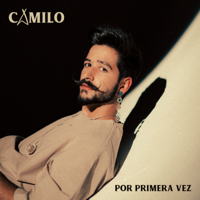 Descargar Favorito - Camilo MP3