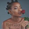 Berita - Ndicel'ikiss artwork