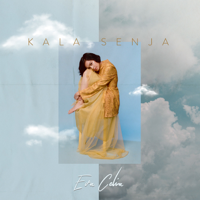 Download musik Eva Celia - Kala Senja