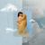 Kala Senja - Single