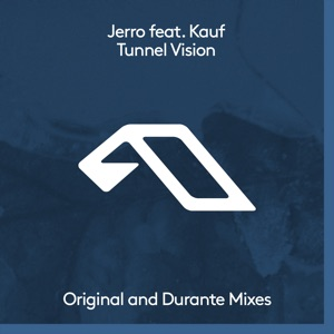 Tunnel Vision (feat. Kauf) - Single