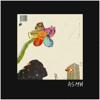 Kieran Atticus - Cadillac Dreams with RDK & AM artwork