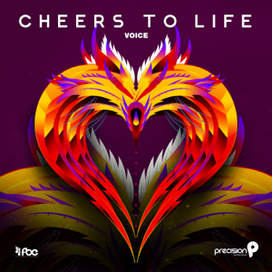 Voice & Precision Productions - Cheers to Life (Trinidad and Tobago Carnival Soca 2016)