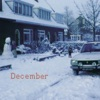 Icon December