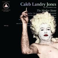 Flag Day / The Mother Stone-Caleb Landry Jones