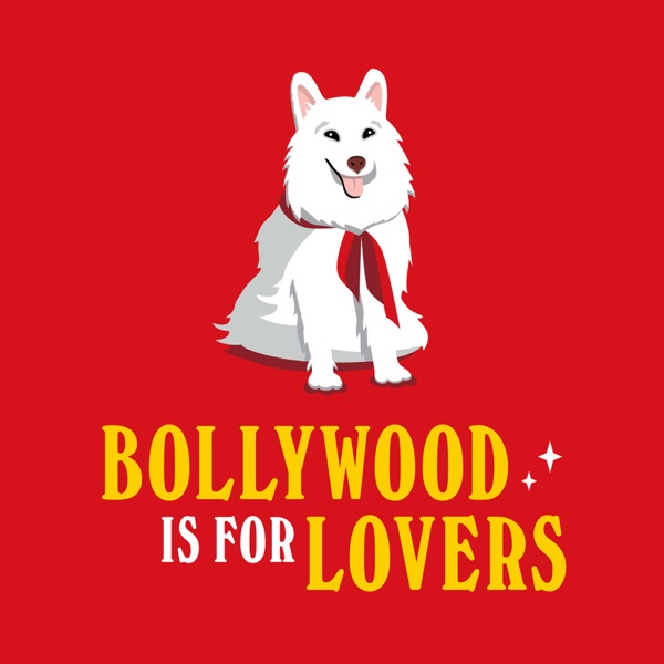d41b97163eafe 33  2016 Year End Review – Bollywood Is For Lovers – Podcast – Podtail