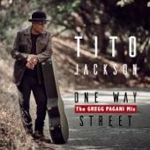Tito Jackson - One Way Street (The Gregg Pagani Mix)