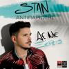 Stan - De Me Xeris artwork