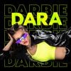 DARA - Darbie artwork
