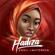 Hadiza (feat. Mayorkun) - Kholi