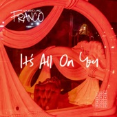 Sounds Like FRANCO - It's All on You