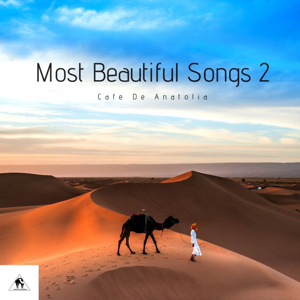 Various Artists - Most Beautiful Songs 2