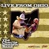 Icon Live from Ohio