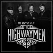 The Highwaymen - Big River