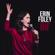 New Love - Erin Foley