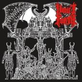Vomit Forth - Pillar of Rot