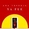 Ana Torroja - Ya Fue portada