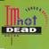 Turbo B. I'm Not Dead (Reincarnation Mix) - Turbo B.
