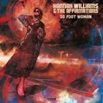 Hannah Williams & The Affirmations - 50 Foot Woman