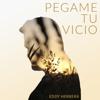 Pégame Tu Vicio - Eddy Herrera