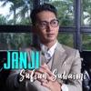 Janji - Single