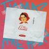 Тима Белорусских - Алёнка обложка