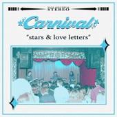 Carnival - Love Letters