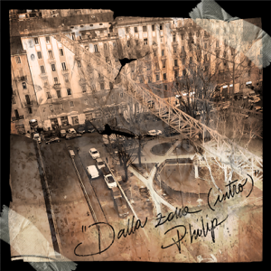 Philip - Dalla zona (Intro)