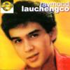 Raymond Lauchengco - Farewell artwork