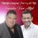 Vrienden Voor Altijd - Django Wagner & Ferry De Lits