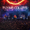 Flying Colors - A Place In Your World (Live) Grafik