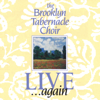 Live... Again - The Brooklyn Tabernacle Choir