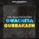 Gwacheya Gurbakash (feat. R Nait) - Single